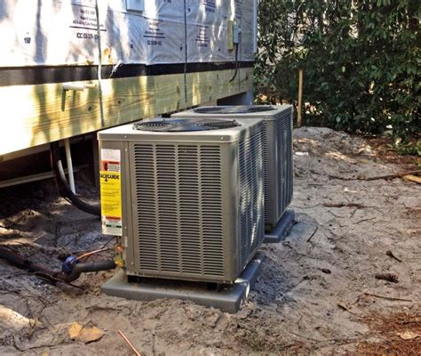 southern comfort heating southern comfort hvac 28 images find heat pump repair