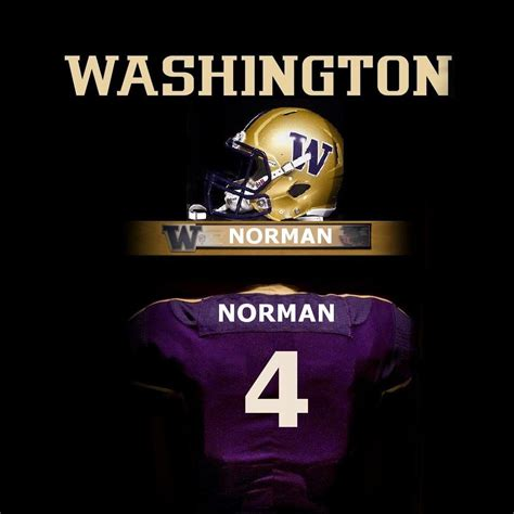 Uw Search Washington Huskies Football Search Results Dunia Pictures