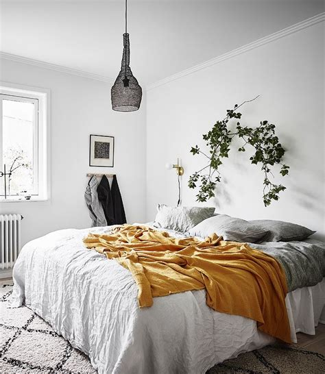 wall l bedroom decorating a bedroom with white walls collection the wall