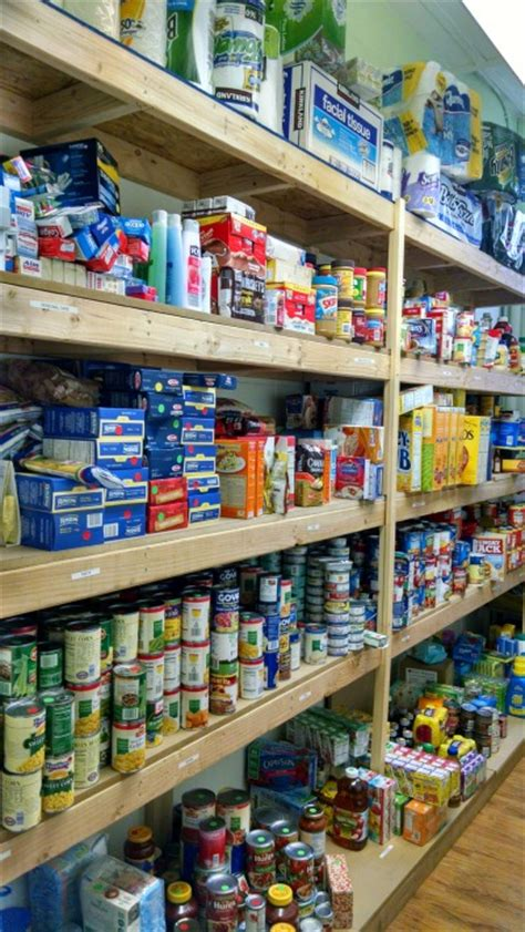Food Pantry Open On Saturday by Holy Spirit Food Pantry Open Saturday Myveronanj