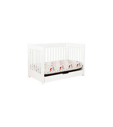 babyletto mercer 3 in 1 convertible crib with toddler rail babyletto mercer 3 in 1 convertible crib with toddler bed