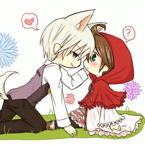 anime bl bl yaoi fan art 32536876 fanpop