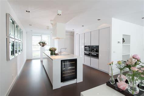 corian dichte moderne keukens de 50 mooiste moderne keukens