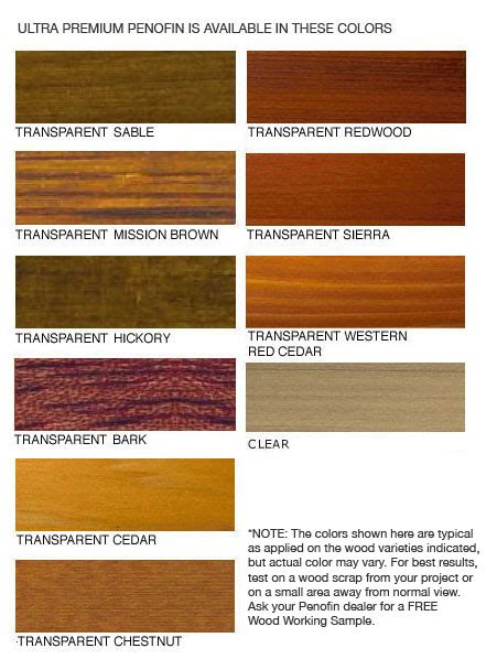 Sherwin Williams Black Bean wood work ace wood stain pdf plans
