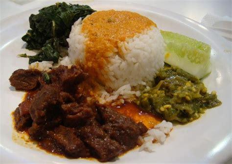 Bumbu Rendang Padang Nikma Cita Rasa Khas Padang masakan khas sumatera yang terkenal dan mudah didapat