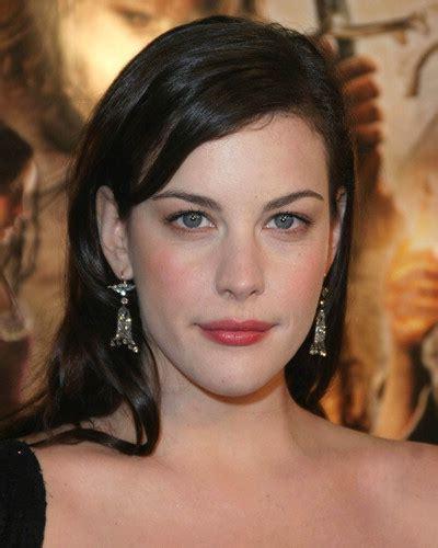 actress cbell neve actress of armageddon