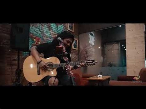 Coffee Toffee Jember kangen dewa 19 acoustic cover