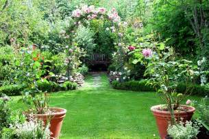 garten gestalten bilder beautiful home gardens prime home design beautiful home
