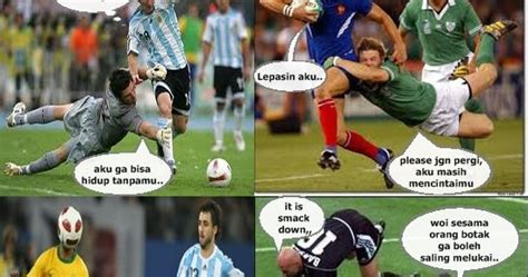 wallpaper keren pemain bola wallpaper gambar lucu pemanin sepak bola romantisp