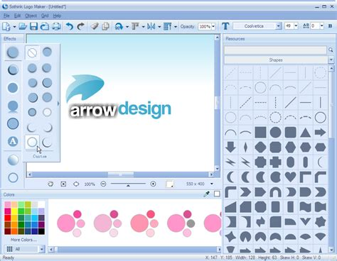 cheap logo design software sothink logo maker icons software 20 discount for pc