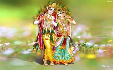 hd wallpapers for desktop of radha krishna radha krishna hd wallpapers 68 images
