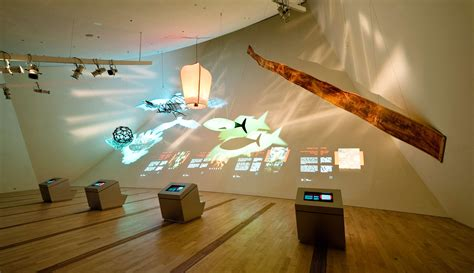 Home Design Decor Exhibition Singapore | permanent exhibition artscience museum marina bay sands