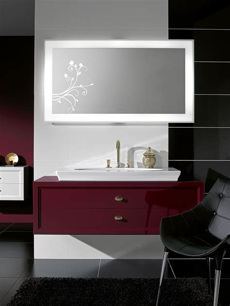 Villeroy And Boch Bathroom Furniture 1000 Images About Villeroy Boch Furniture On Pinterest