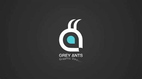 intro logo motion graphic youtube