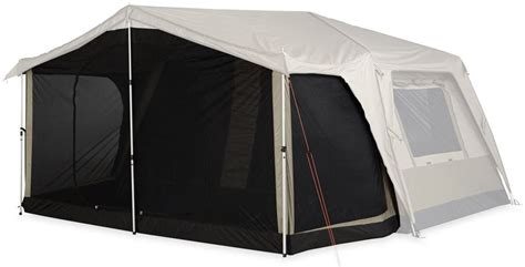 awning screen room black wolf turbo awning screen room 450 snowys outdoors
