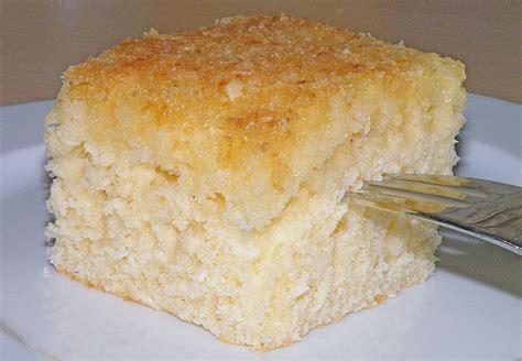 kuchen buttermilch kokos buttermilch kuchen rezept mit bild