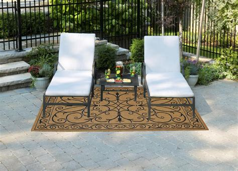 outdoor carpets for decks or patios doherty house best