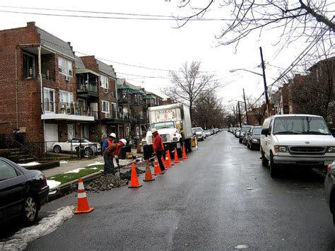 midwood section of brooklyn emergency water valve repair needed in brooklyn ny