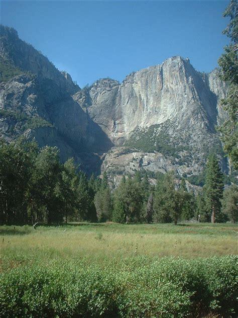 Yosemite Valley Floor Tour by Yosemite Valley Floor Tour Flickr Photo