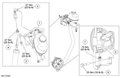 1995 bmw sunroof wiring diagram e36 wiring harness diagram