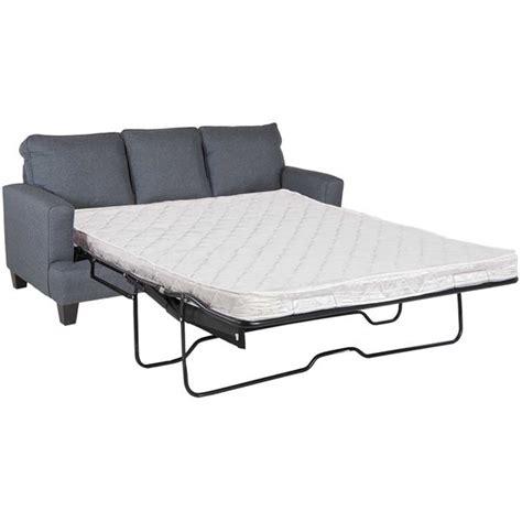 Maxwell Sleeper Sofa by Maxwell Gray Sleeper Sofa D 260qs Fusion Furniture