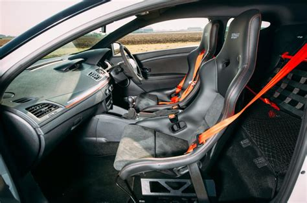 renault sport interior renault megane rs