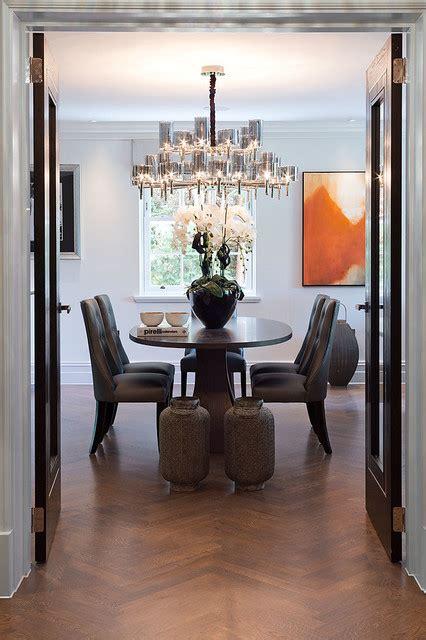 oxshott interior designer interior design for oxshott no 1 oxshott