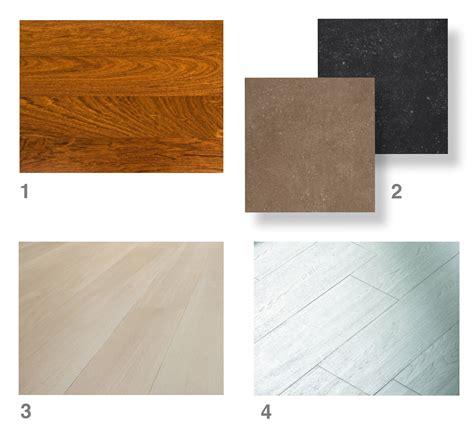 parquet piastrelle texture parquet piastrelle cose di casa