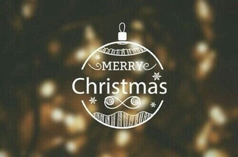 cute merry christmas ornament quote pictures   images  facebook tumblr pinterest