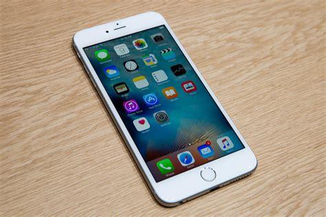 iphone 6 s wann сколько стоит iphone айфон 6 и 6s 6 плюс в америке