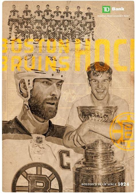 Boston Bruins Giveaways 2016 2017 - february 28 2016 boston bruins vs ta bay lightning team poster 6
