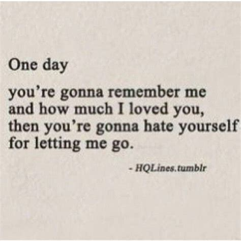 breakup quotes up quotes liked on polyvore featuring quotes