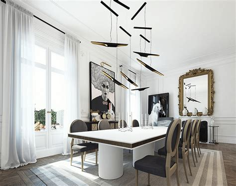 parisian chic home decor iqlacrosse com home design ideas parisian chic home decor