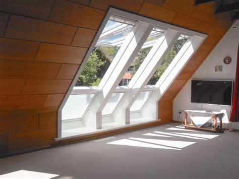 dachfenster bilder tischlerei fischer dachfenster