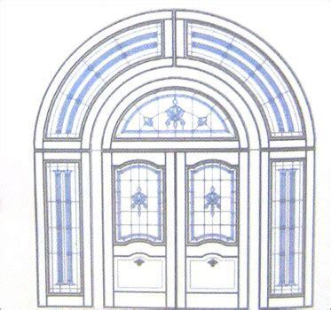 designer windows designer windows in delhi delhi india discovery