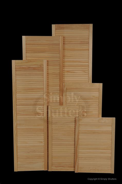 Made To Measure Louvre Doors Uk by Tips For Measuring For Interior Louvre Doors Simply