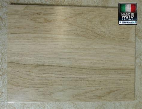 piastrelle per cucina prezzi piastrelle per cucina effetto legno balsa beige miglior