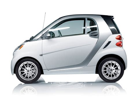 Smart Pages Lookup Smart Fortwo 2011 Cartype