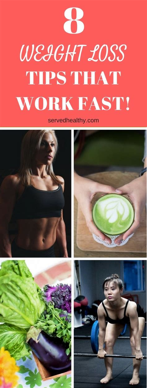 9 weight loss that work 2122 best weight loss diet tips images on