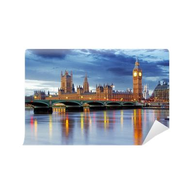 07 Londan Big Ben Multifunction Wardrobe With Cover Lemar Jual Mura big ben and houses of parliament uk wall mural pixers 174 we live to change