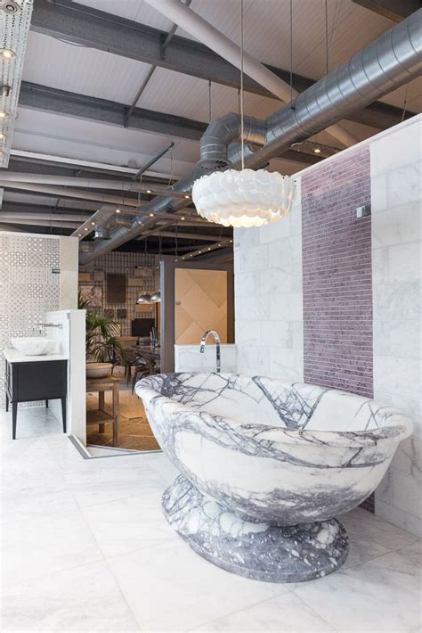 vesta bathrooms 1000 images about showrooms on pinterest hard at work baroque and teak