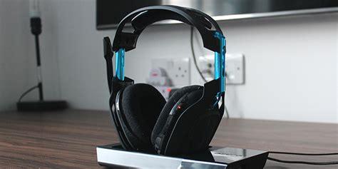 Headset Gaming Terbaik Terjangkau 6 pilihan headset gaming terbaik untuk gamer sejati sepulsa