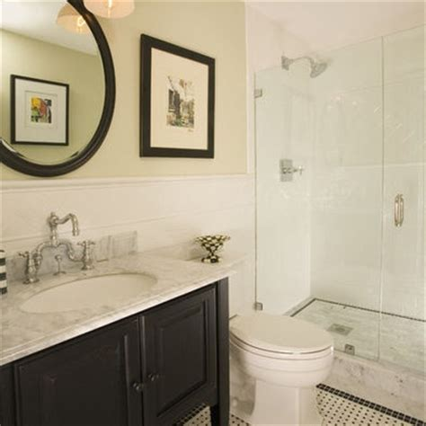 full bathroom remodel 14 best images about full bath on pinterest traditional