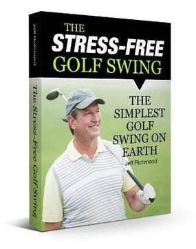 best golf swing book 25 best ideas about jeff richmond on pinterest snl tina