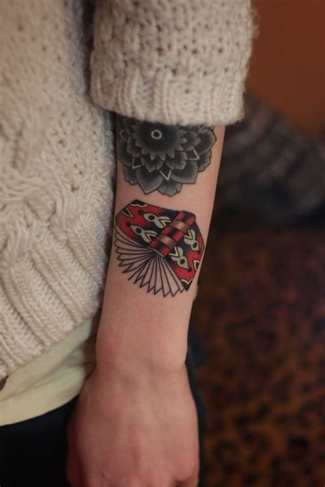 tattoo love book 85 purposeful forearm tattoo ideas and designs to fell in