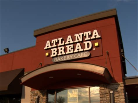 20 great restaurants virginia beach vacation guide atlanta bread virginia beach virginia beach vacation guide