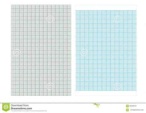 pattern line graph graph paper background line pattern illustrations stock