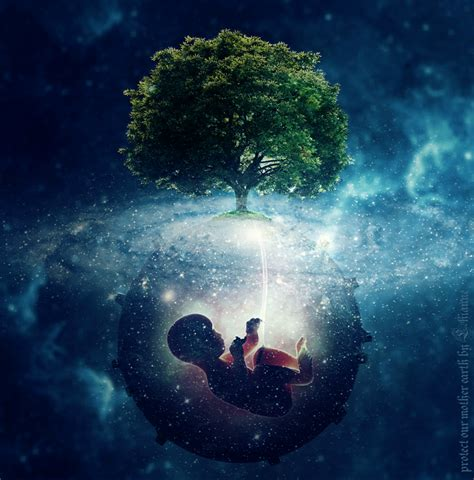 biography of mother earth mother earth quotes quotesgram