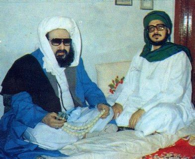 al habib rafiq al kaff biografi al imam al qutb profdr
