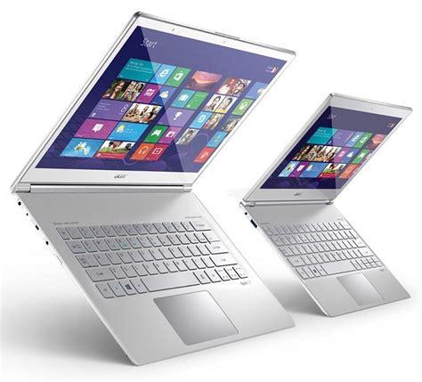 Original Baterai Acer Aspire S7 13 3 S7 391 S7 191 53314g12ass S7 39 confira lista modelos de notebooks e ultrabooks teclado retroiluminado not 237 cias techtudo